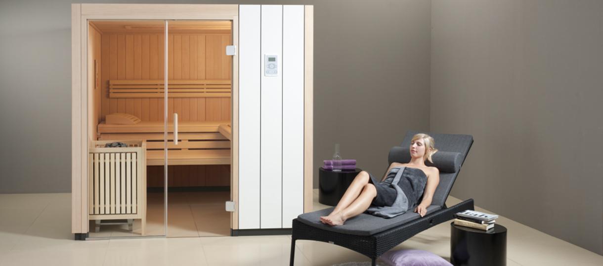 wann sollte ich eine sauna pause einlegen r ger blog. Black Bedroom Furniture Sets. Home Design Ideas