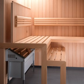 sauna saunaofen r ger sauna und infrarot. Black Bedroom Furniture Sets. Home Design Ideas
