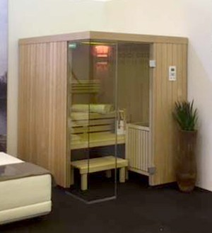 r ger sauna baleo preis schwimmbad und saunen. Black Bedroom Furniture Sets. Home Design Ideas