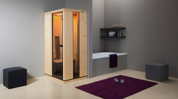 wellness bad planung von r ger saunabau. Black Bedroom Furniture Sets. Home Design Ideas