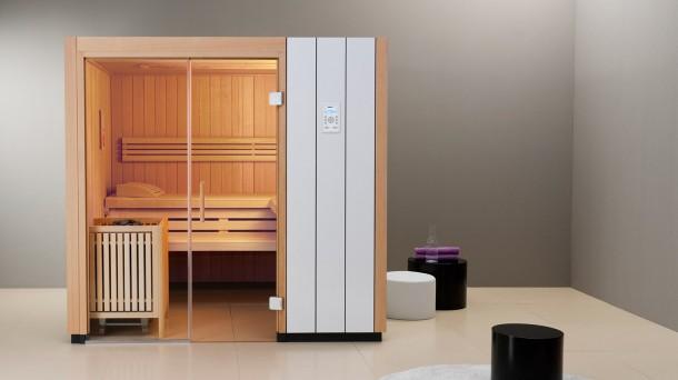 wellness bad planung r 246 ger saunabau